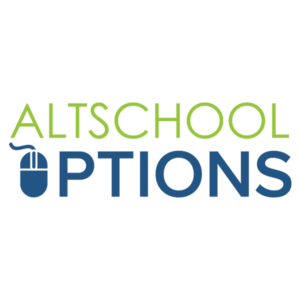 Media & Technology Group LLC Partner - AltschoolOptions.com - Education Consulting for K-12 and Post Secondary Education Students, Parents, and Education Providers