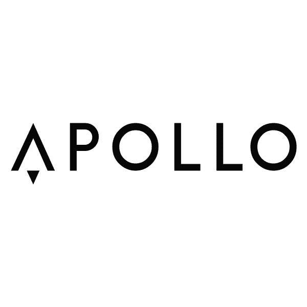 Media & Technology Group LLC Affiliate - Apollo - Prospect Conversion