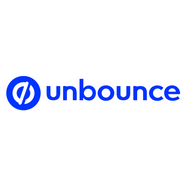 Media & Technology Group LLC Affiliate - Unbounce