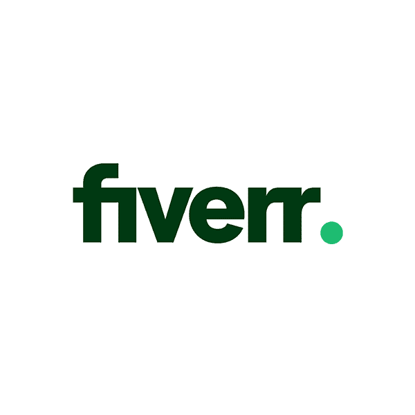 Media & Technology Group LLC Affiliate - Fiverr