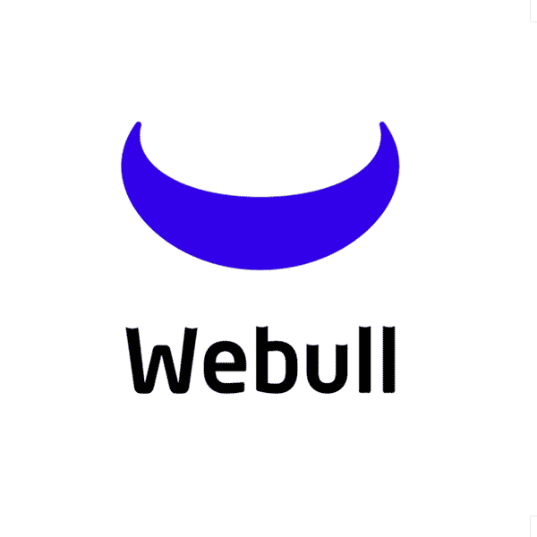 Media & Technology Group LLC Affiliate - Webull Commission-Free Trading & Investing App
